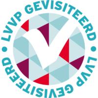 Visitatie-logo