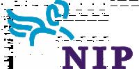 nip-logo